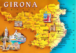 catalonia a historic nationality and a car hire scam have bag