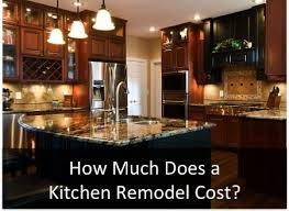 How Much Do Custom Kitchen Cabinets Cost How Much For Kitchen Cabinets Does It Cost To Paint Remodel
