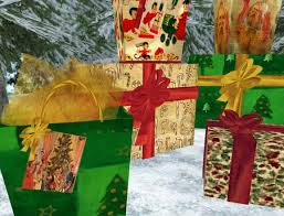 christmas wrapping bags second marketplace 20 gift bags boxes plus 1 birthday