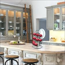 kitchen corner storage ideas hanging kitchen storage medium size of cabinet storage ideas