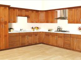 replacement kitchen cabinet doors home depot replacing cabinet doors cost replacement doors for kitchen cabinets