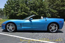 08 corvette for sale 2008 corvette z51 convertible for sale at buyavette atlanta