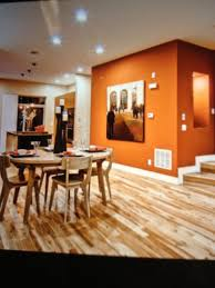 Dining Room Wall Paint Ideas 19 Best Accent Wall Ideas Images On Pinterest Home Projects And