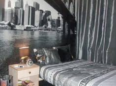 id d o chambre york ado deco york chambre fille recherche home interior