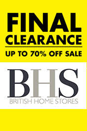 bhs womens boots sale bhs clearance sale on womens shoes specials catalogue 08 sep 2015