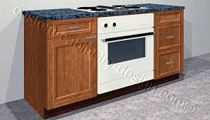 easy building base cabinet construction review and improvement