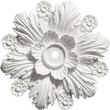 Cheap Ceiling Medallions by 114 Best Ceiling Medallions Images On Pinterest Tin Ceilings