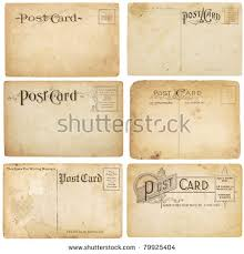 postcard stock images royalty free images vectors
