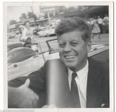 fateful day jfk was assassinated as seen by bystanders daily