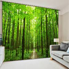 compare prices on forest curtains online shopping buy low price