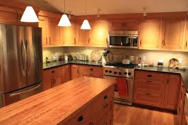wood shavings kitchen ideas pertaining to fir kitchen cabinets image of custom woodworking furniture and cabinetry blue spruce within fir kitchen cabinets tips installing