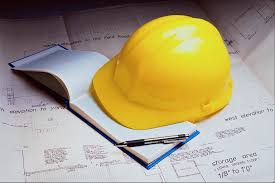 Mechanical Construction Estimating by Construction Estimating And Bidding Crane Rigging Hauling