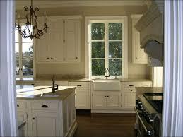 100 floating island kitchen 100 l shaped kitchen layout