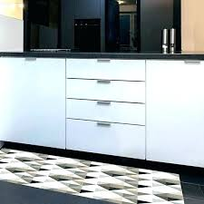 tapis de cuisine et gris tapis de cuisine gris design tapis de cuisine gris design tapis