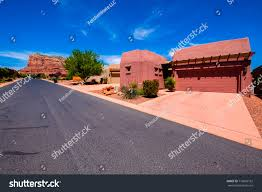sedona arizona usa may 2 2017 stock photo 716695162 shutterstock