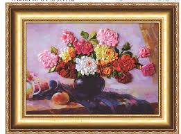 Wholesale Flower Vase Online Buy Wholesale Flower Vase Needle From China Flower Vase