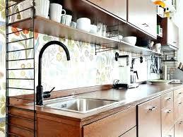 ikea kitchen sets furniture ikea kitchen sets bvpieee com