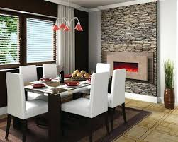 Electric Wall Fireplace Electric Wall Fireplace Wall Mounted Electric Fireplace Electric
