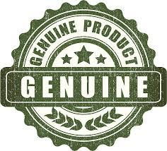 corporate seal template clip art vector images u0026 illustrations