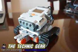 lego ev3 tutorial video lego mindstorms shooterbot the guide lego reviews videos