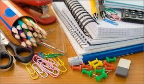 Organize Chaos Yummymummyclub Ca Keep Homework Supplies Organized Yummymummyclub Ca