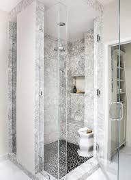 100 river rock bathroom ideas levitating lavatory bathrooms