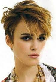 80s layered hairstyles short 80 s hair google search hair pinterest 80 s