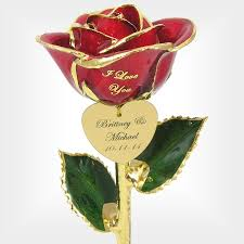 platinum dipped roses 1 dozen 11in rose bouquet love is a rose
