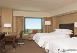 Hotel Sheraton Boston Boston Ma Book With Hotelsclickcom - Boston bedroom