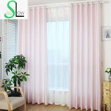 Pink And Gold Curtains Soul Pink Gold Curtain Jacquard Europe Floral Curtains