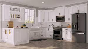 kitchen cabinets with bronze hardware white kitchen cabinets with bronze hardware