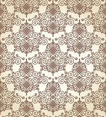 mandala ornament pattern free vector 28 340 free