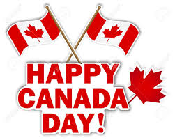 Juneteenth Flag Flag Clipart Canada Day Pencil And In Color Flag Clipart Canada Day