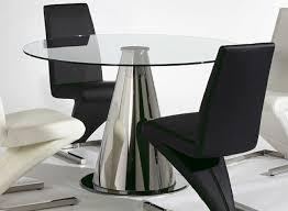 unique round dining tables design ideas u2013 magnificent round dining