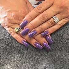 unique nails u0026 spa home facebook