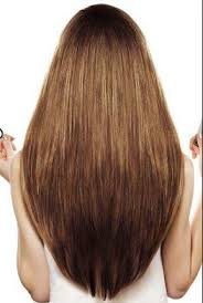 rounded layer haircuts rounded long layered hair cut i think this is my favorite cut