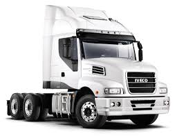 semi truck manufacturers iveco strator trucks pinterest biggest truck tractor and planes