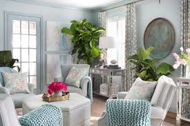 hgtv livingroom small living room ideas hgtv