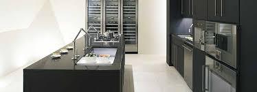 kohler karbon kitchen faucet kohler kitchen kohler kitchen faucets kohler kitchen sinks