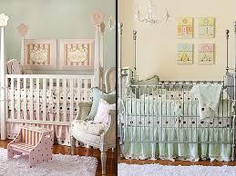 Giraffe Bed Set Enter To Win A Giraffe Crib Bedding Set From Layla Grayce
