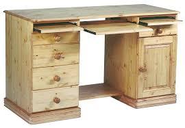 eb04 birch writing desk by cees braakman for pastoe netherlands