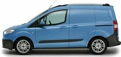 Ford Transit Connect Awning Ford Transit Courier Roof Rack Popular Roof 2017