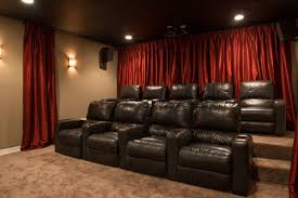 before design a basement theater brothers constructionbrothers