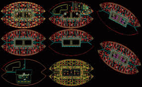 hotel floor plan dwg hotels autocad projects projects dwg free dwg autocad block