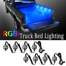 Truck Bed Lighting Pinterest U0027teki 25 U0027den Fazla En Iyi Truck Bed Lights Fikri Chevy