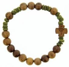 rosary bracelets view all rosary bracelets catholic faith store