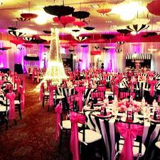 theme names for prom 89 best prom images on pinterest birthdays decorating ideas and