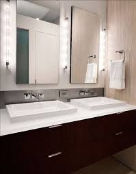 bathroom decoration ideas best of bathroom decorating ideas for apartments pictu
