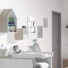 étagère murale chambre bébé 10 étagères murales en cube pour booster votre déco but