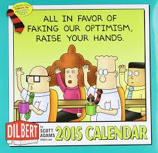 funny humor hilarious wall calendars 2017 unique calendars